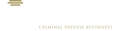 Lotter Law - Criminal Defense Attorneys